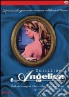 Angelica Collection (Cofanetto 5 DVD) dvd