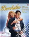 (Blu Ray Disk) Borotalco