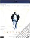 (Blu Ray Disk) Precious dvd