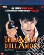 (Blu Ray Disk) Dellamorte Dellamore film in blu ray disk di Michele Soavi