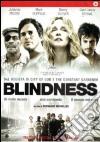 Blindness - Cecita' dvd