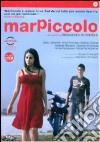 marPiccolo dvd
