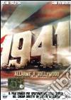 1941: allarme a Hollywood dvd