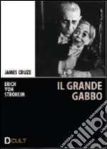 Il grande Gabbo film in dvd di James Cruze