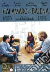 Calamaro E La Balena (Il) dvd