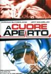 A Cuore Aperto dvd
