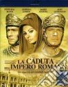 (Blu Ray Disk) La caduta dell'Impero Romano dvd
