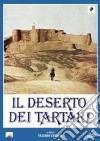 Deserto Dei Tartari (Il) dvd