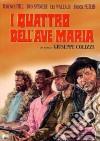 Quattro Dell'Ave Maria (I) dvd