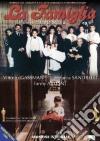 Famiglia (La) (SE) (2 Dvd) film in dvd di Ettore Scola
