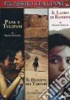 Classici Italiani #02 (3 Dvd) dvd