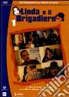 Linda e il brigadiere. Vol. 1 dvd
