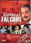Giovanni Falcone. L'uomo che sfid� Cosa Nostra