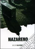 Nazareno film in dvd di Varo Venturi