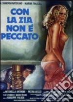 commedia erotica film erotico drammatico
