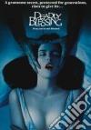 (Blu Ray Disk) Benedizione Mortale dvd