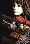 Scomparsa Di Alice Creed (La) dvd