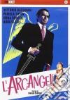 Arcangelo (L') dvd