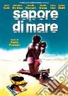 Sapore Di Mare dvd