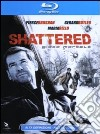 (Blu Ray Disk) Shattered. Gioco mortale