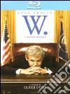(Blu Ray Disk) W. dvd