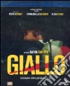 (Blu Ray Disk) Giallo