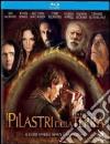 (Blu Ray Disk) I pilastri della terra dvd