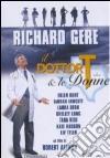 Il dottor T e le donne dvd