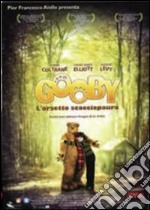 Gooby. L'orsetto scacciapaura film in dvd di Wilson Coneybeare