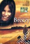 Breezy dvd