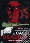 Caso Drabble (Il) dvd