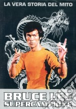 Bruce Lee Supercampione film in dvd di Ng See Yuen