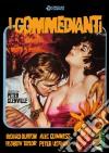 Commedianti (I) dvd