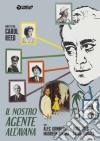 Nostro Agente All'Avana (Il) dvd