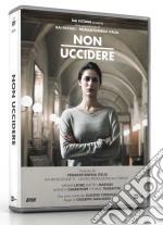 Non Uccidere (6 Dvd) dvd