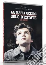 Mafia Uccide Solo D'Estate (La) - La Serie (3 Dvd) dvd