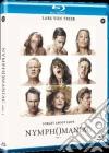 (Blu Ray Disk) Nymphomaniac Vol.1