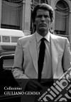 Giuliano gemma -cof.3 dvd
