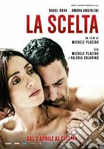 Scelta (La) dvd