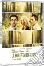 Foresta Dei Sogni (La) dvd