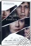Segreti Di Famiglia dvd
