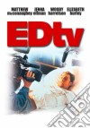Ed tv dvd