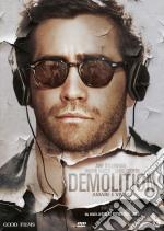 Demolition - Amare E Vivere dvd