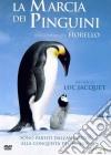 Marcia Dei Pinguini (La) dvd