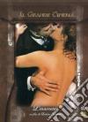 Innocente (L') dvd