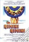 Rimini Rimini dvd