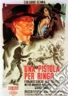 Pistola Per Ringo (Una) dvd