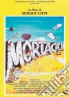 Mortacci dvd