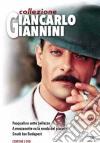 Giancarlo Giannini Collection (3 Dvd)