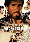 Ritorno Di Ringo (Il) dvd